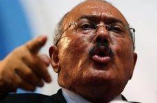 #موسوعة_اليمن_الإخبارية l علي صالح يطل من نافذة الوضع الإنساني في اليمن.. ماذا قال؟