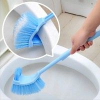 plastic toilet brush long-handled toilet brush Favor Best service,best goods. Description Product N