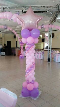 Balloon Tower, Balloon Stands, Balloon Display, Balloon Columns, Balloon Arch, Balloon Garland, Balloon Arrangements, Balloon Centerpieces, Birthday Balloon Decorations