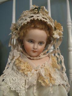 doll I wish I could have won on ebay