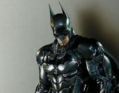 """Check out new work on my @Behance portfolio: """"Batman Drawing"""" http://be.net/gallery/45892545/Batman-Drawing"""