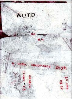 poster: auto