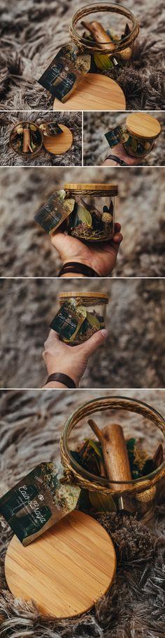 {Novidade} – Coisas Simples Me Interessam, com nova embalagem. — CAIO BRAGA \ FOTOGRAFIA