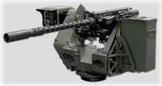 The deFNder™ Medium Remote Weapon Station: Identify and Engage the Threat. Protect the OperatorMedium is the only remote weapon station capable of integrating the exclusive FN Herstal M3P machine gun, which has a unique firing rate of 1,100 rounds per minute. .