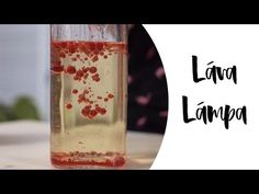 (125) 2 izgalmas kísérlet otthoni alapanyagokból   INSPIRÁCIÓK 1 PERCBEN - YouTube