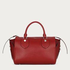 61d3ad54037377 Bally BLOOM MEDIUM Womens Designer Bags