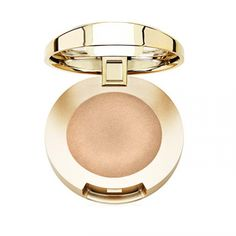 Milani Bella Eyeshadow - 02 Bella Sand