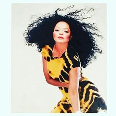 2433 Best Diana Ross Images In 2019 Diana Ross Supremes