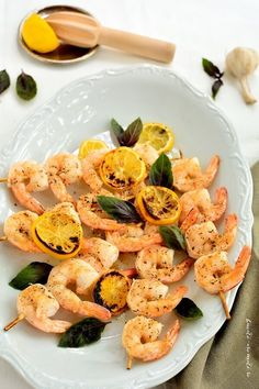 Romanian Food, 30, Shrimp, Paella, Food And Drink, Health Fitness, Cooking Recipes, Meat, Minute