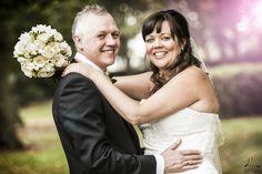#WeddingPhotographer #WeddingPhotography #WeddingInspiration #Solihull #WeddingIdeas #Weddings