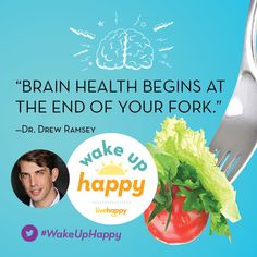 #WakeUpHappy Tips