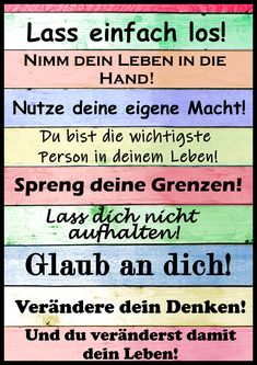 Word of wisdom 478718635392736651 German Grammar, German Language Learning, Learn German, Human Soul, Positive And Negative, Tantra, Cool Words, Affirmations, Psychology