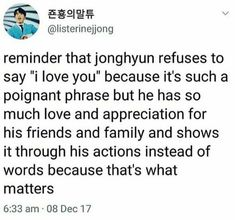 R. I. P KIM JONGHYUN. You've worked hard. . #Jonghyun #RIP #SHINee