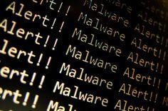 Android Nougat ne permettra plus aux ransomwares de réinitialiser l'écran de verrouillage - http://www.frandroid.com/android/applications/securite-applications/367570_android-nougat-ne-permettra-plus-aux-ransomwares-de-reinitialiser-lecran-de-verrouillage  #Android, #MisesàjourAndroid, #Sécurité, #Smartphones