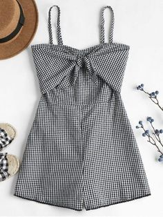 Jumpsuits For Women Girls Fashion Clothes, Tween Fashion, Teen Fashion Outfits, Trendy Fashion, Girl Fashion, Clothes For Women, Cute Casual Outfits, Simple Outfits, Pretty Outfits