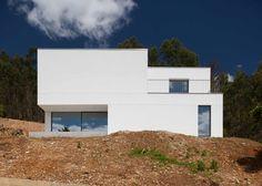 nu.ma CASA DE ÁGUEDA | its. fotografia de arquitectura