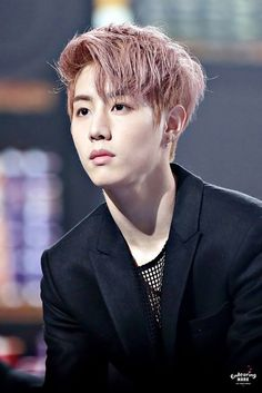 |GOT7| Mark Tuan #got7 #Mark