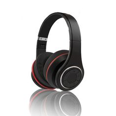 Daily eBay Deals - Google+ Beats Headphones, Over Ear Headphones, Home Phone, Camera Photography, Electronics, Google, Ebay