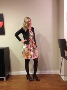 Another Jamie Dress by Shanna Vaughn   Project   Sewing / Dresses   Kollabora