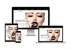 Content Management System, Web Design, Grafik Design, Polaroid Film, Advertising Agency, Search Engine Optimization, Social Media, Business Cards, Design Web