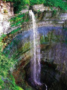 Valaste-waterfall.jpg (602×803)