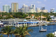 Relocating to Fort Lauderdale? Here is What You Need to Know - See more at: http://www.unpakt.com/blog/relocating-fort-lauderdale-need-know/#sthash.1UEscIGO.dpuf