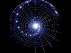 The Pleiadians, The Game, the Codes, the Master Numbers