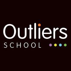 Circópolis es una utopía itinerante de formación a formadores de la educación formal. Prácticas pedagógicas de formato lúdico y aprender haciendo. Un prototipo de Outliers School.