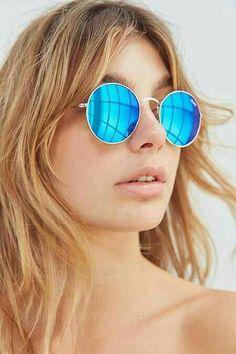 Hackett LONDON elegante uomo occhiali da sole in plastica 100/% UVA /& UVB Marrone sale