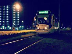 #HTM #RandstadRail #Alstom #RegioCitaids 4072 #tramlijn3 #narcissen #Loosduinen #DenHaag by htm5000 #DaylightStyle
