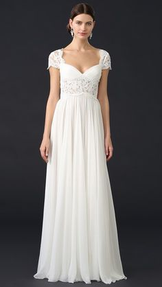 Adele Gown http://rstyle.me/n/bty5wwn2bn