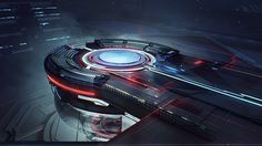 TVC Right to Vote by N3 Design, via Behance