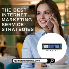 What is the Best Internet Marketing Service Strategies Professional Web Design, Marketing Budget, Marketing Consultant, Internet Marketing, The Best, Budgeting, Investing, Good Things, Website