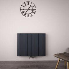 stilo design heizk rper wohnzimmer heizk rper edelstahl ob. Black Bedroom Furniture Sets. Home Design Ideas