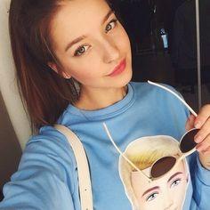 Angelina_Danilova_2.jpg (480×480)