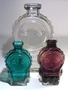 Inside A House, Lassi, Glass Design, Finland, Retro, Glass Art, Perfume Bottles, Jar, Sculpture