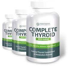 Thyroid Issues, Thyroid Hormone, Thyroid Problems, Thyroid Health, Thyroid Symptoms, Thyroid Supplements, Best Supplements, Natural Supplements, Sources Of Iodine