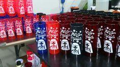 KF copos personalizados 04499965805