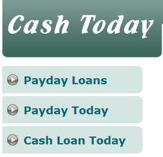 Need cash instantly for urgent financial expenditure. Apply with us and get rid all financial worries.