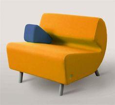Fotelis LOGO, laimėjęs RED DOT 2007 apdovanojimą, dizaineris Nauris Kalinauskas. LOGO   RED DOT winner   Contraforma   designer Nauris Kalinauskas