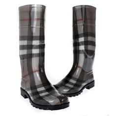 Rain Boots On Sale - Cr Boot