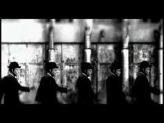 Black Amplifier - The Sigit
