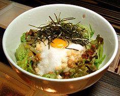 SYOUBANKU : Photos | GURUNAVI - Japan Restaurant Guide