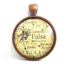 0056096917c2 27 Best The Tulsa Skyline images | Skyline, Tulsa oklahoma ...