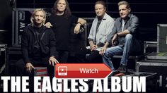 The Eagles Greatest Hits Playlist Full Album Live Concert Best Songs Of The Eagles Live Rock Band  The Eagles Greatest Hits Playlist Full Album Live Concert Best Songs Of The Eagles Live Rock Band The Eagles Greate