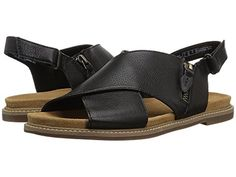 0f0995866c7c6 No results for Clarks corsio calm. Sandals 2018Women s ...
