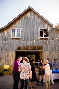 It may have been raining in St. Louis, but in the rolling hills of Ste. Genevieve County, the sun was shining as Missouri winemakers, restaurateurs and wine shop owners gathered at Chaumette Winery and Vineyards to discuss strategies to spotlight Missouri wines in The Gateway City.