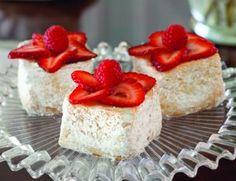 http://www.teatimemagazine.com/angel-food-cakes-recipe/