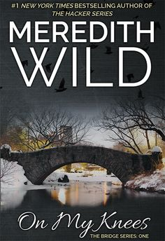 Meredith Wild | #1 New York Times Bestselling Author