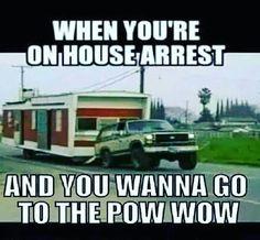 Funny Redneck Humor Fer All Y'all Redneck Humor, Beer Humor, Redneck Quotes, Beer Memes, Man Humor, Funny As Hell, Haha Funny, Funny Stuff, Encouragement